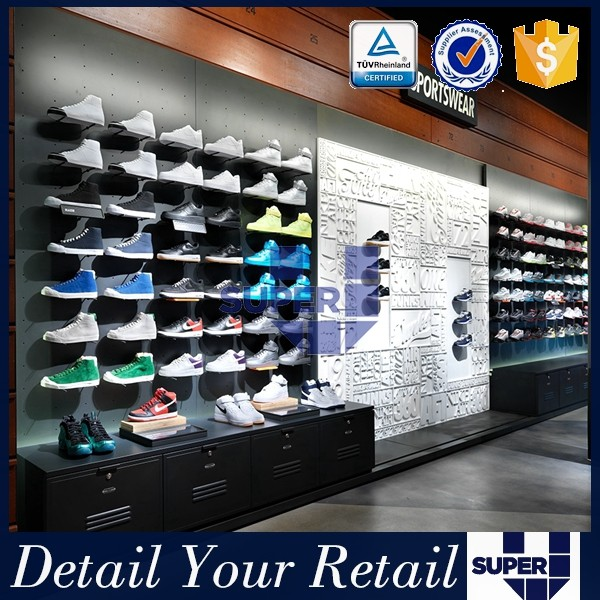 Hot Sale Competitive Price guangzhou shoes shops for sales