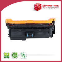Remanufactured Color Laser Toner Cartridge for HP M651 Series China office & school supplies for printer hp