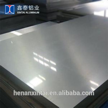 1100 1050 1060 3003 3004 3105 5052 5754 aluminum sheets 1mm thick