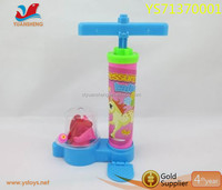 Funny balloon toys , ,Funny balloon for kids,funny inflator and balloon toys