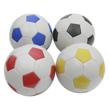 Hot Selling best price manufacturers factory price promotional football