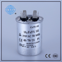 Best Inexpensive Circuit Breaker Capacitor For CBB65