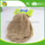 BSCI Factory Polyester Microfiber Pet Care Towel
