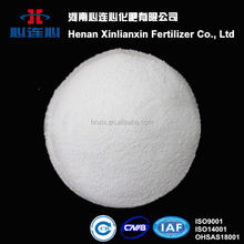 China melamine 99.8% and melamine powder formaldehyde resin powder