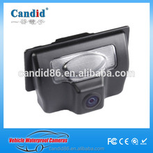 Factory Sell car parking camera high definition CCD imagine sensor for SYLPHY
