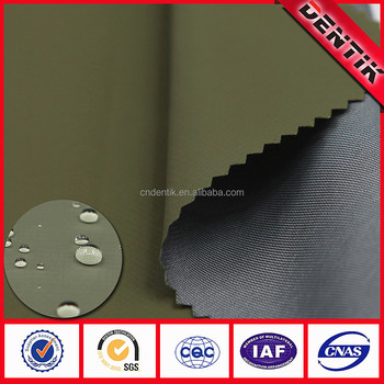 Wholesale waterproof wind resistant ptfe fabric for for Wind resistant material