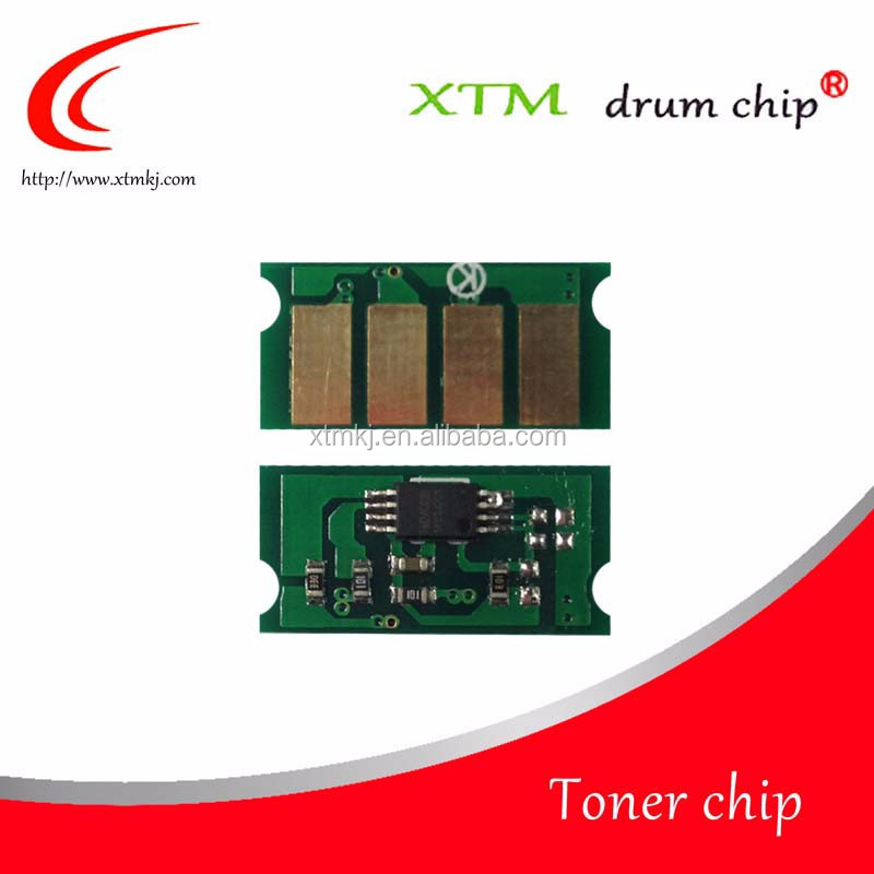 Toner chips TK150 <strong>K</strong>/C/M/Y for Kyocera FS-C1020MFP <strong>K</strong> image unit chip TK-<strong>150</strong>