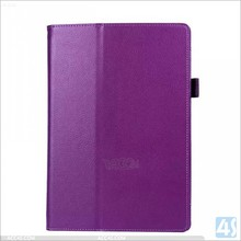 For Acer Aspire Switch 10 Case-Folio PU Leather Case for Acer Aspire Switch 10 P-ACESwitch10PUCA002