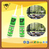 Universal Acetic Silicone Sealant In High Quality