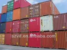 large shipping containers for sale and rent--Esther