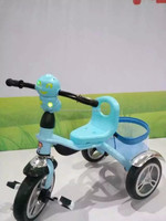 High Quality Baby Tricycle Toy Tricycle for Sale/tricycle for elderly