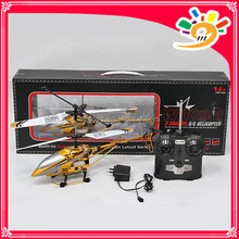 HUAJUN Factory W909-1 3 channel rc Helicopter radio control helicopter hot sell rc helicopter