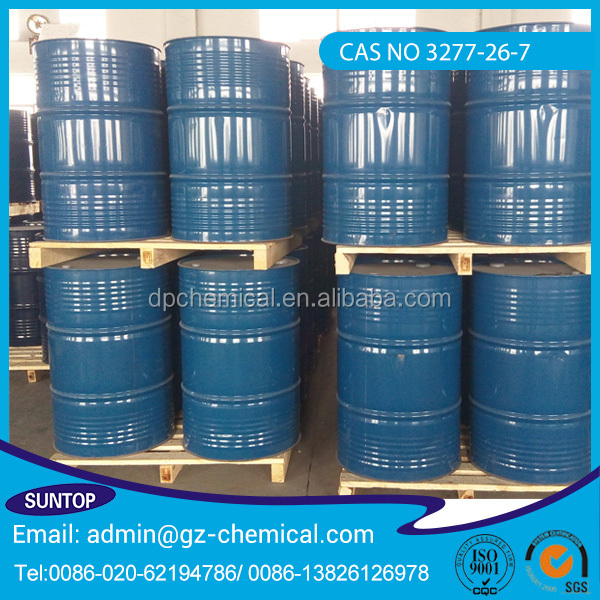 Hot China factory pharmaceutical chemical,pure silicon oil