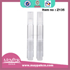 /product-detail/nail-care-cuticle-oil-pen-tube-with-three-different-head-options-60617433552.html