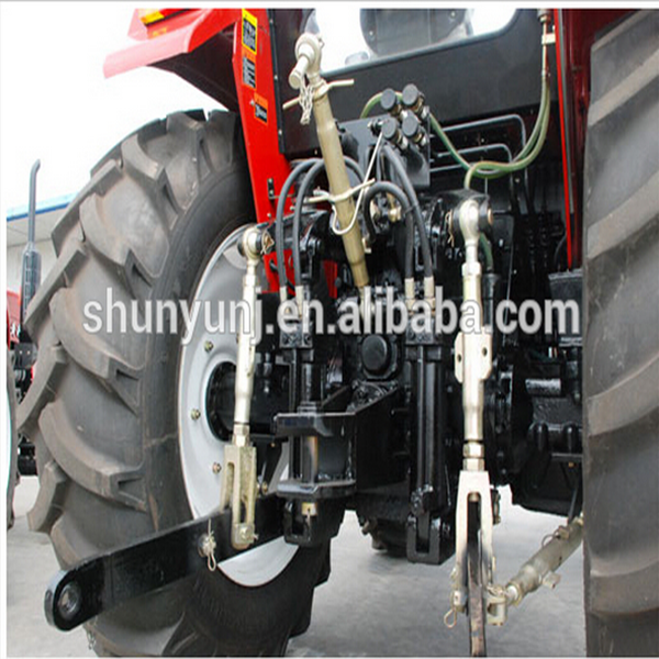 tractor 3 point linkage kits for sale, jinma tractor 3 point linkage kits