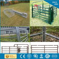 used wood fencing for sale cheap cattle panels used wood fencing for sale