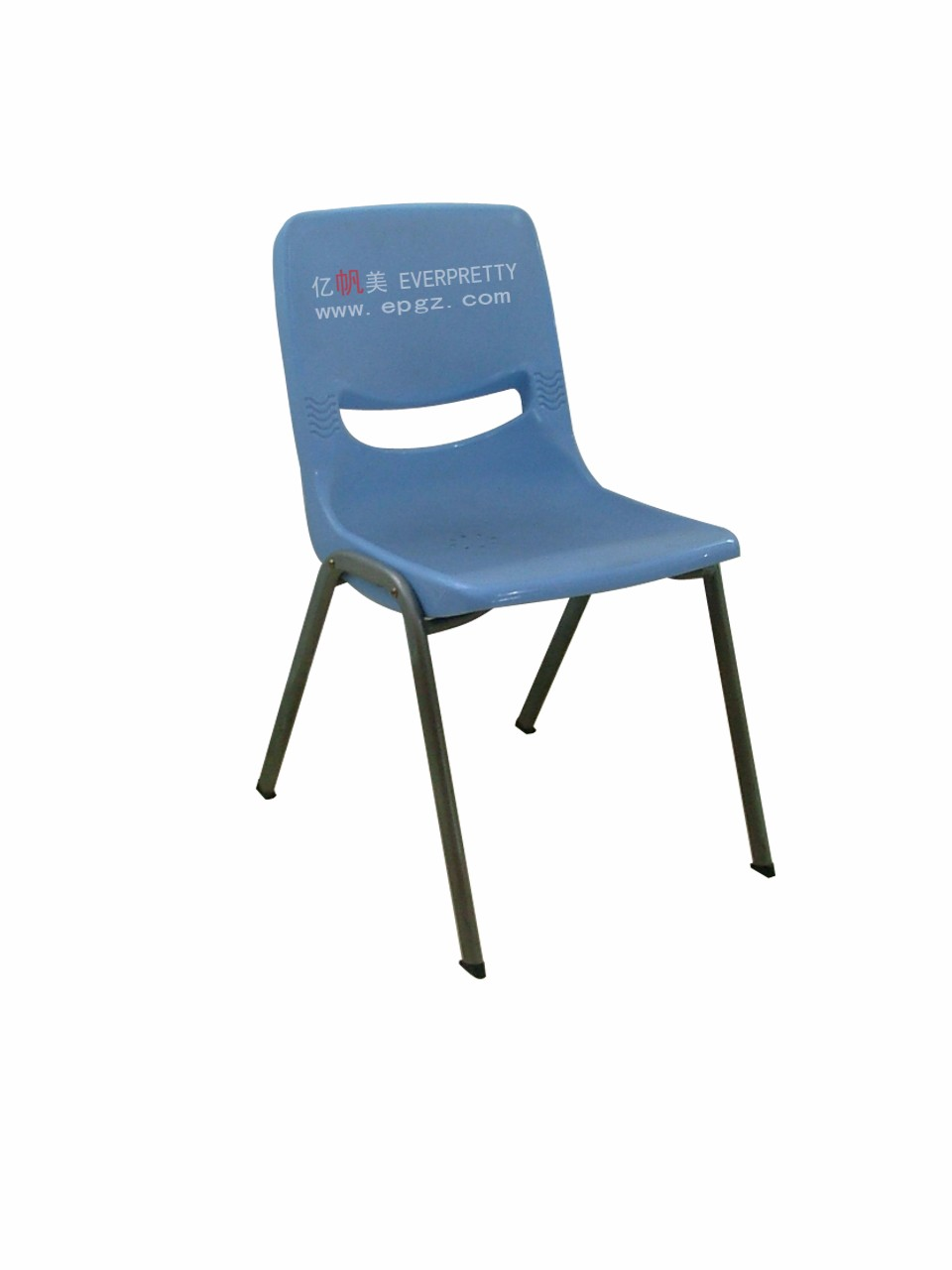 Plastic Waiting Chair Wholesale Furniture Office Chair View Plastic Waiting Chair Everpretty