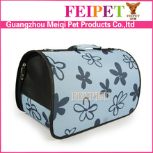 Sport style hot sale good quality outdoor dog bag