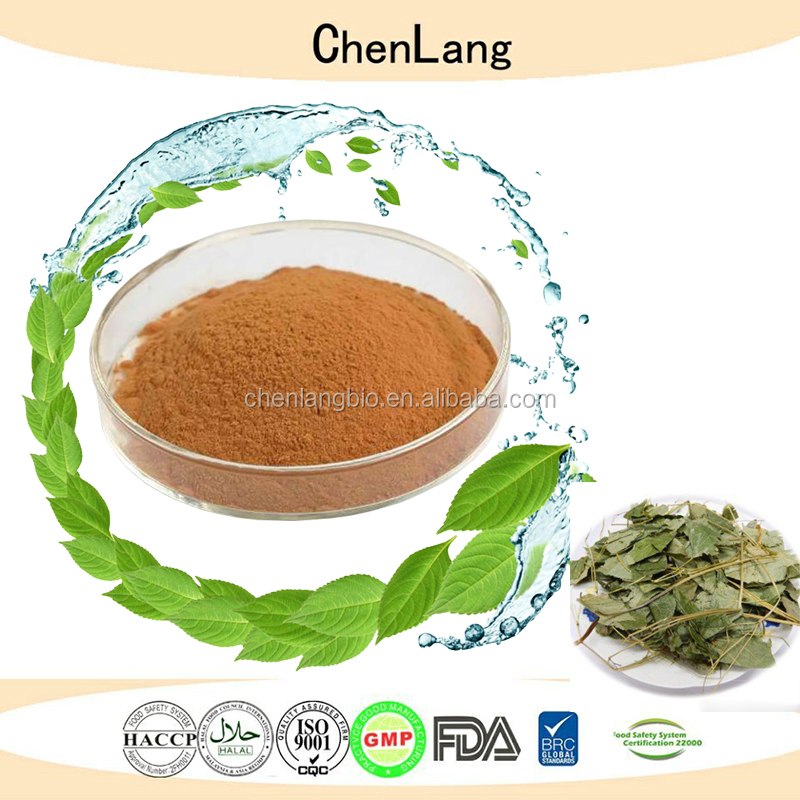 Sex Products For Pure Nature Extract Powder Icariin 50% 60% 80% 98% Epimedium Extract