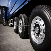 Brand MHR 295/80R22.5 11R22.5 in Hondulas mixed pattern tyre Colombia Venezuela Chile Uruguay Peru Truck tyre