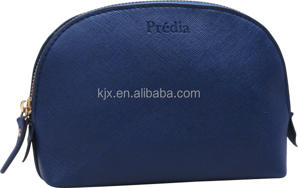 2015 cheap personalized pvc cosmetic bags in factory price
