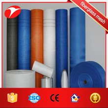 RZT white waterproofing fiber mesh for sale