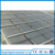 New promotion Solar Collector Frame Non-pressure water flow vacuum tube solar collector