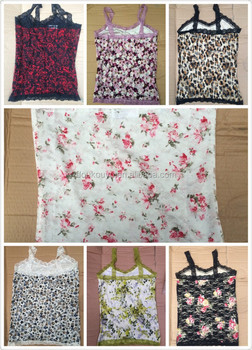 girls fancy looking latest design tank tops/cool summer/knitting patterns summer tops