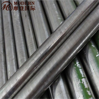 304 Stainless Steel Shaft