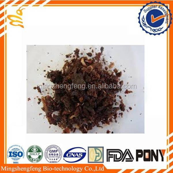 best quality with cheap <strong>price</strong> purified bee propolis