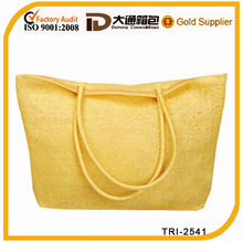 hand bags for women 2013 jute storage advertisement bag has hand shopping jute product material jute shopping bag