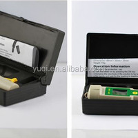 Promotional Pen Type Digital Water Ph
