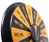 Wholesale drinking game set fortune automatic bingo roulette wheel