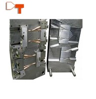 hot sale injection ice chest mold