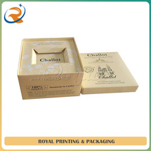 Cosmetic Carton Box, Cosmetic Gift Set Packaging Box, Gift Box For Cosmetic