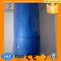 145gram coated fiberglass fabric fence netting coated fiberglass fabric label