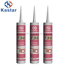 Special Offer Clear Glass Cement Silicone Sealant For Sale