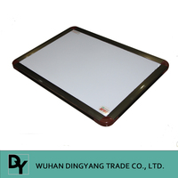 Wholesale of high quality flexible table whiteboard magnets