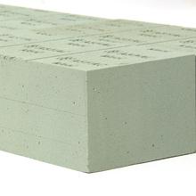 wholesale direct sales aspac floral foam brick supply for flower fresh