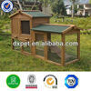 rabbit breeding cages DXR036