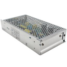 Hot sale 100w China SMPS SD-100D-12 36v ac input 12v dc output single output DC to DC type power converter