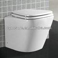 CY3508FM-chaozhou sanitary ware floor mounted toilet