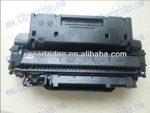 Compatible Canon 1133 toner cartridges for Canon C-EXV 40 IR 1133