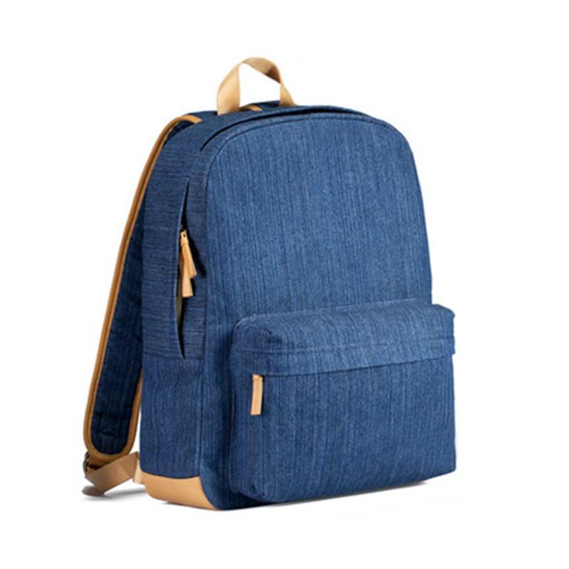 600D backpack3.jpg