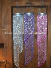 Multicolor Wholesale Acrylic Chandelier