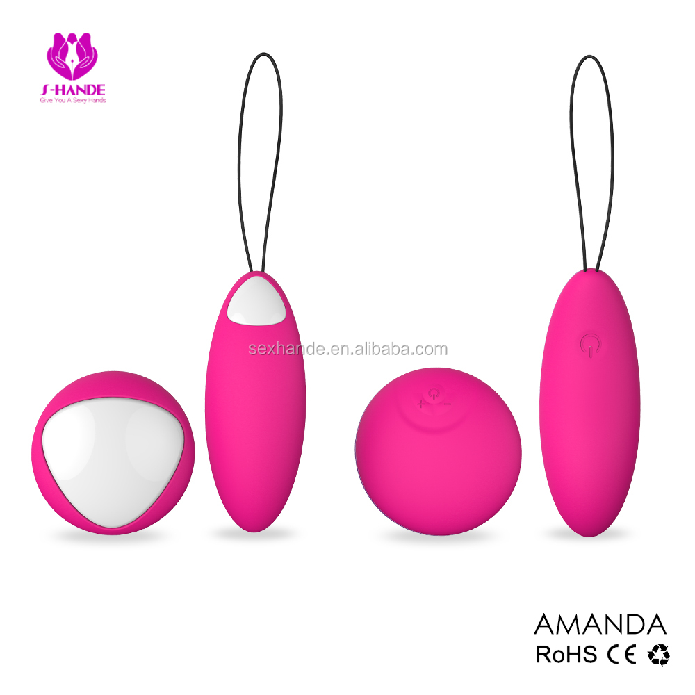 2016 best cheap 7 speed G Spot Vagina and Clitoris silicone waterproof rabbit Vibrating Vibrator sex toys for women