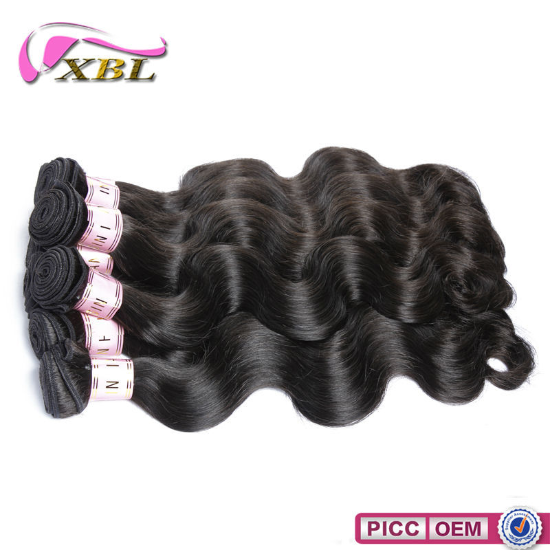 12 14 16 Inch Free Shipping Cheap Weave Fashion Source Hair Online