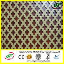 Top Quality Decorative Chicken Wire Mesh Really Factory