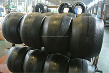 Tyre curing bladder /a professional manufacturer