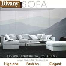 www.furnitureteem.com high end interior design furniture india wholesale